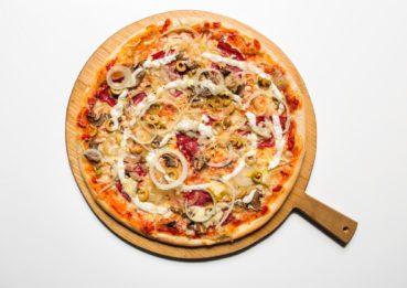 10-Pizza_Giovanni